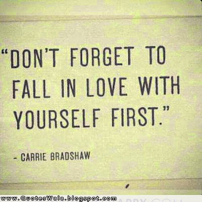 http://3.bp.blogspot.com/-kLPF80MY1bU/U8rXDAwENGI/AAAAAAAAACs/CEQXlMfZKNo/s1600/love+yourself+quotes+009.jpg
