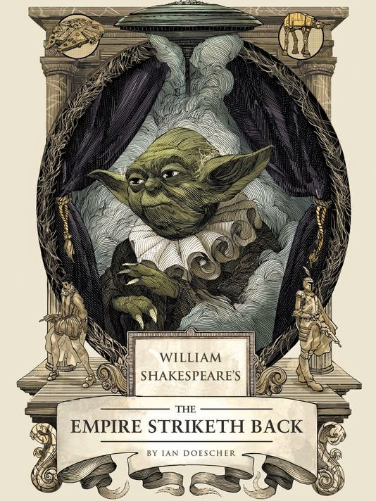 http://discover.halifaxpubliclibraries.ca/?q=title:empire%20striketh%20back
