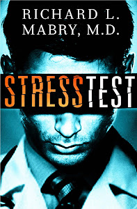 Order Stress Test