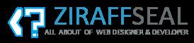 ZiraffSeal.Blogspot.Com