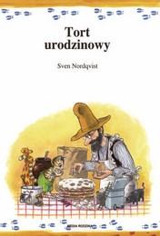 http://lubimyczytac.pl/ksiazka/79811/tort-urodzinowy