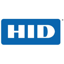 Visita HID Global