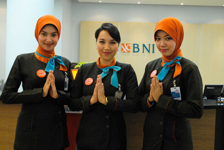 Nomor Call Center Customer Service Bank BNI