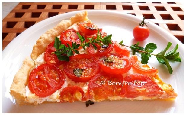 frischkse dip mit tomaten rezept frischkse dip mit. Black Bedroom Furniture Sets. Home Design Ideas