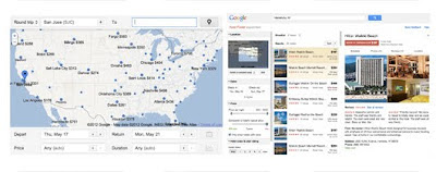 Google Maps Final A Google guide to summer vacation