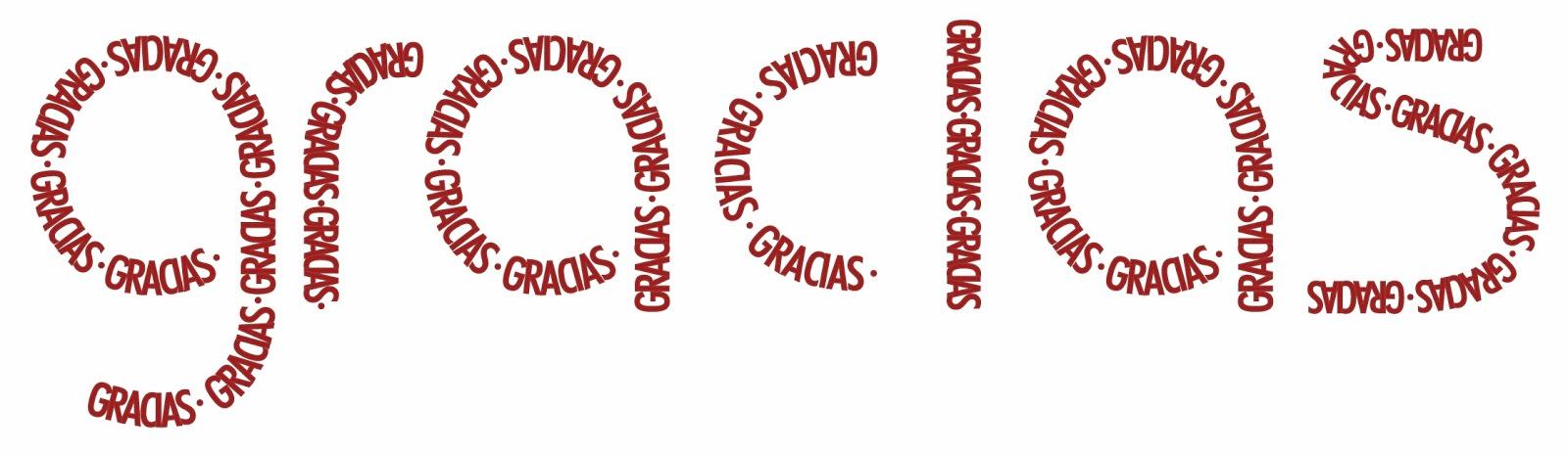 Free : code hi5, bbcode, hi5 en espanol, comentarios para hi5, my space profile codes, winkkkcom