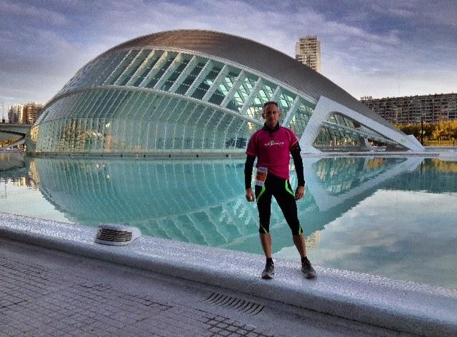 10K Divina Pastora-Valencia