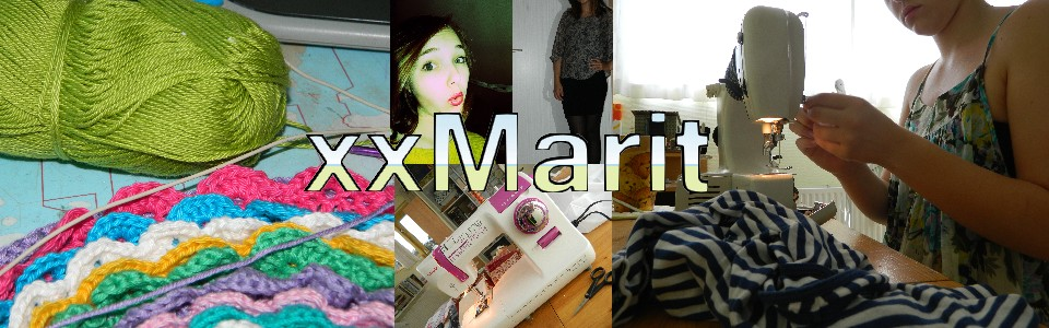 xxMarit