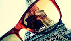 Quiiero mirar el mundo desde otro punto de vista :)