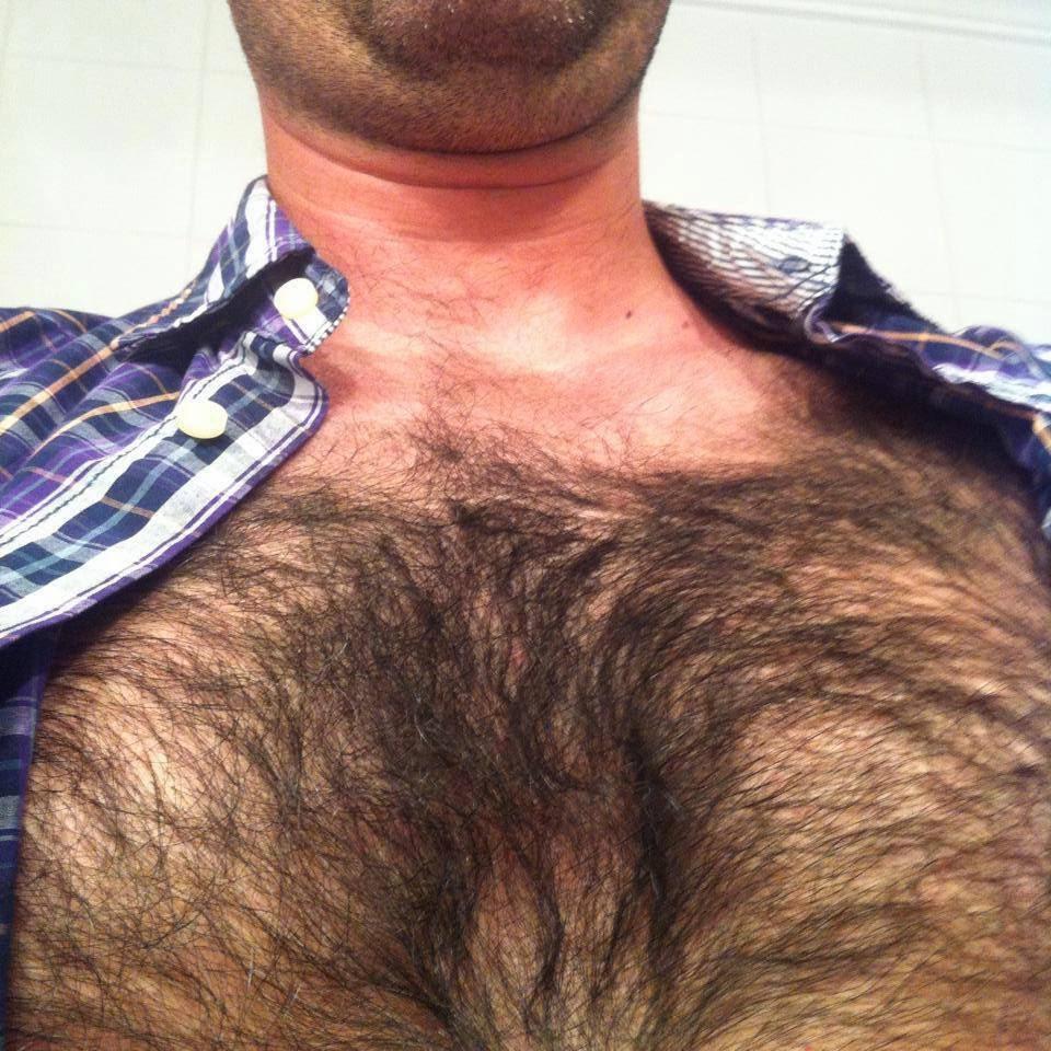 https://www.facebook.com/bear.desevilla.7