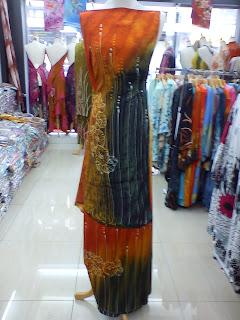 Batik Sutera Crepe 3