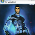 RA ONE The Game Free Download Full Version