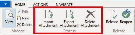 Generic Attachment Management Image