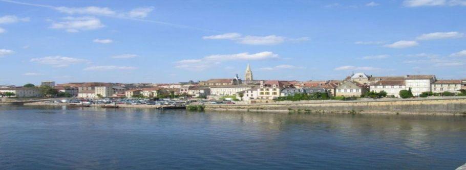 Southern Dordogne Property Finders