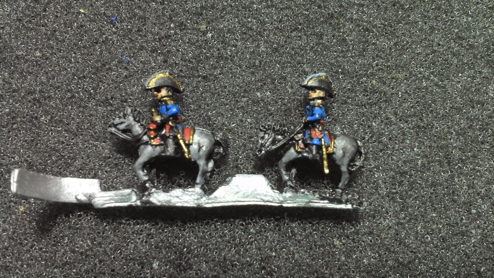 Peindre des figurines de 6mm Tuto+gris+2