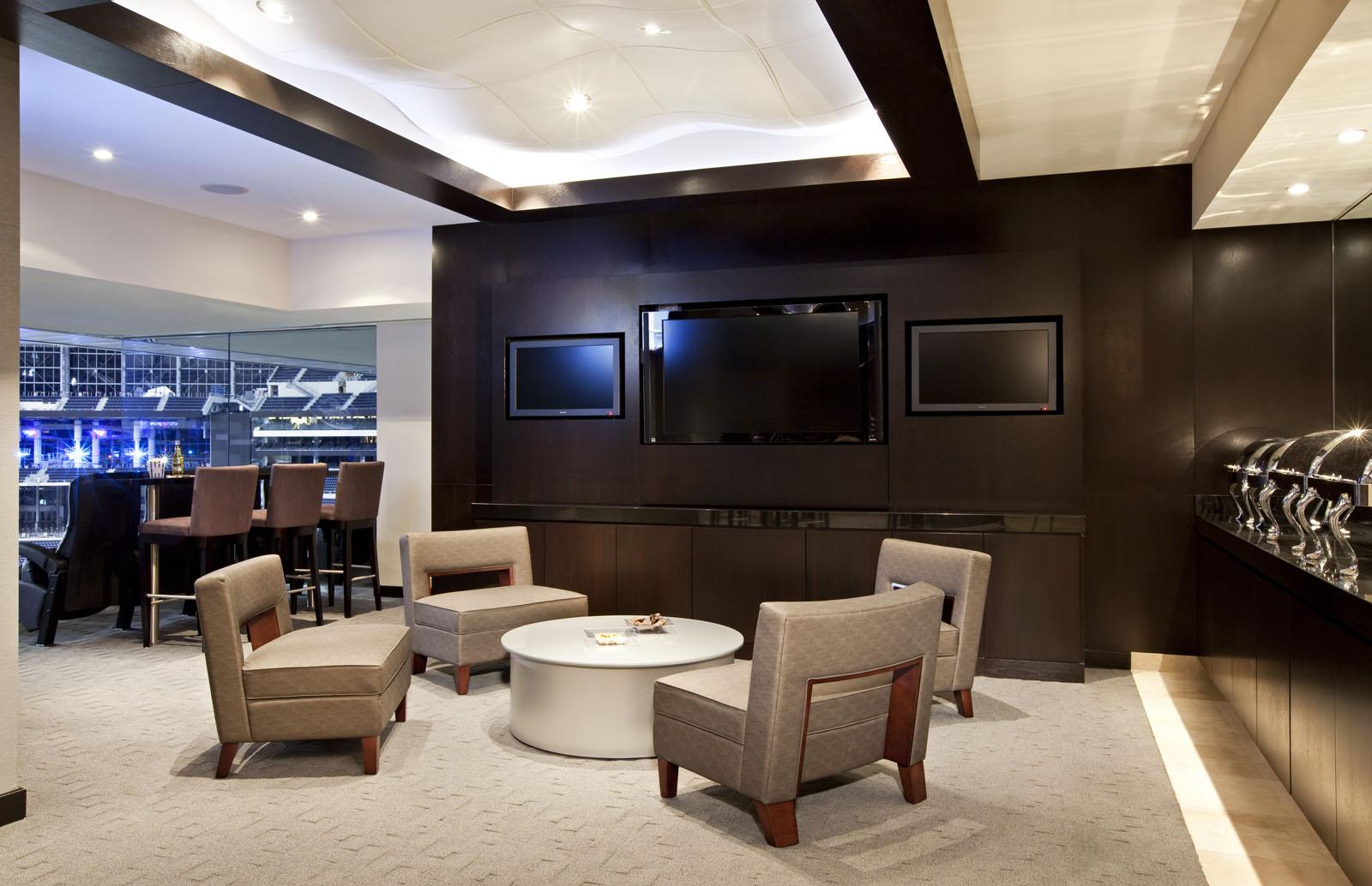 Mercedes Benz Stadium Suite Prices
