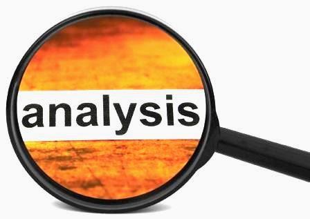 Pengertian Analisis: Apa itu Analisis?