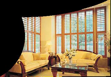 janela+ +3 Modelos de Janela Para Sala