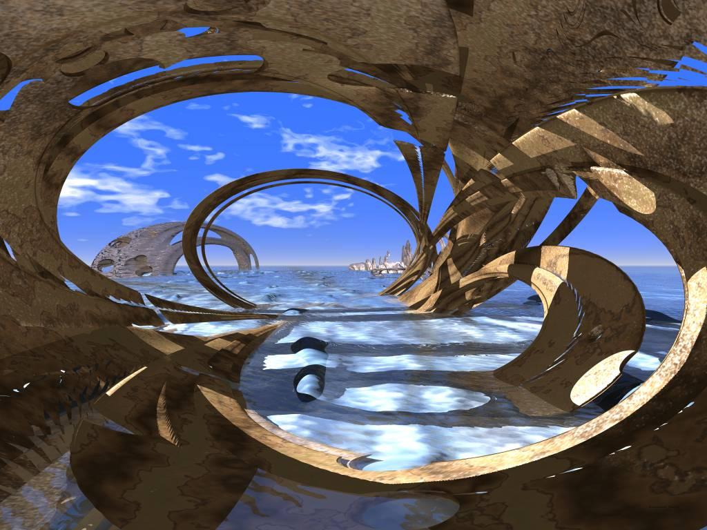 http://3.bp.blogspot.com/-kLiRIH_ZA1o/UFD_AReXDRI/AAAAAAAAAzc/AALSrE6D9SA/s1600/20-caribbean-wood-cave-desktop-wallpapers-1024.jpg
