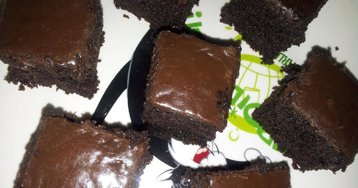 Sumanarthy's Kitchen: Orange Flavored Chocolate Moist Cake