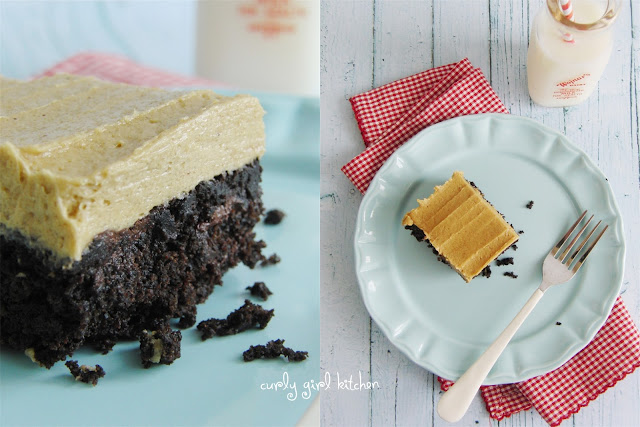 http://www.curlygirlkitchen.com/2013/06/espresso-brownies-with-cappuccino.html