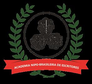 ACADEMIA NIPO-BRASILEIRA DE ESCRITORES
