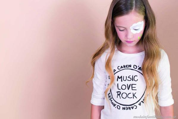 paula cahen danvers moda en ropa para niñas otoño invierno 2014