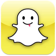 Snapchat update for iOS now allows children under 13 years to use the App after registration