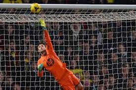 Spurs negotiating new Lloris contract