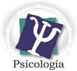 PSICOLOGÍA DO TRABALHO