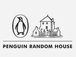 http://www.penguinrandomhousegrupoeditorial.com/