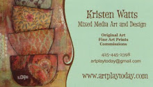 Click my Card to order your own Business Cards from Vistaprint!