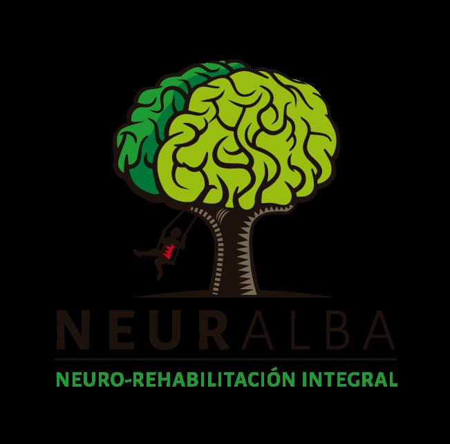 Neuralba