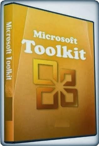 microsoft office 365 activator toolkit