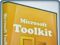 Microsoft Toolkit 2.5 Final, Activator For Windows and Office Free Download