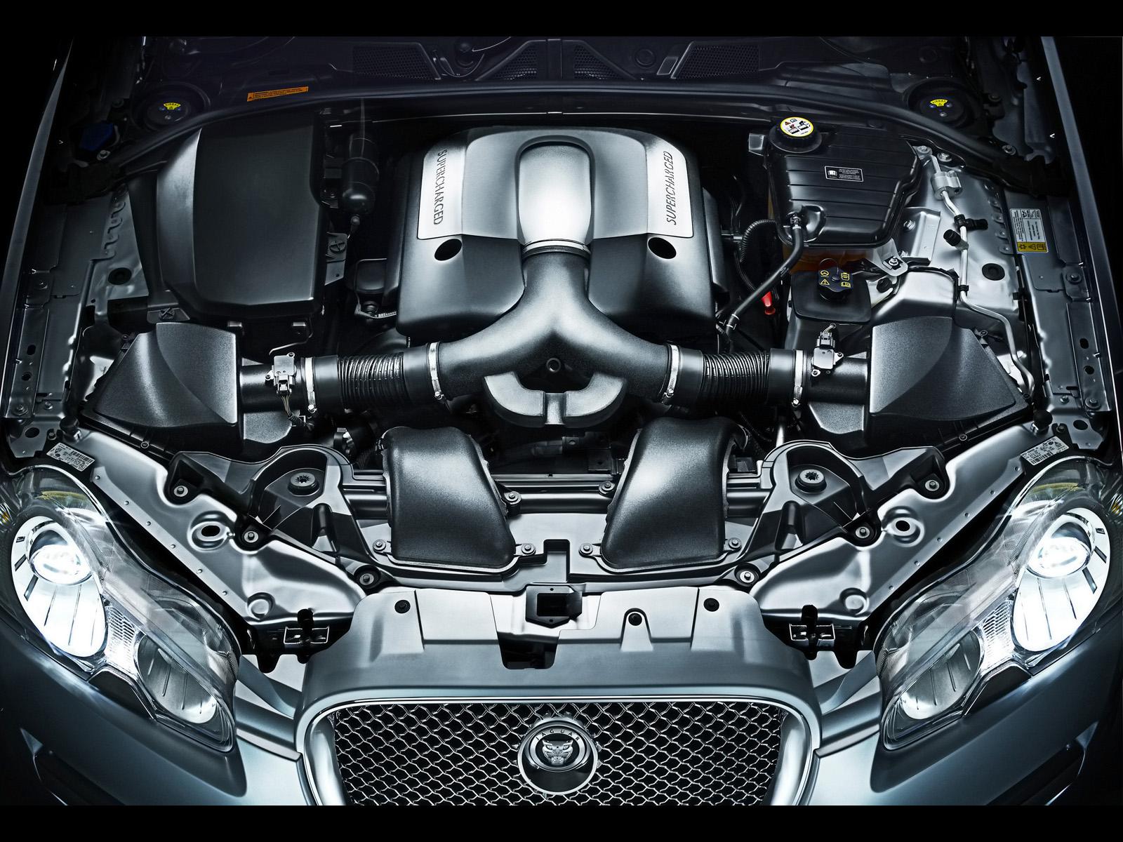 Jaguar auto car auto car buycottarizona