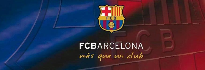Gue dan Barcelona