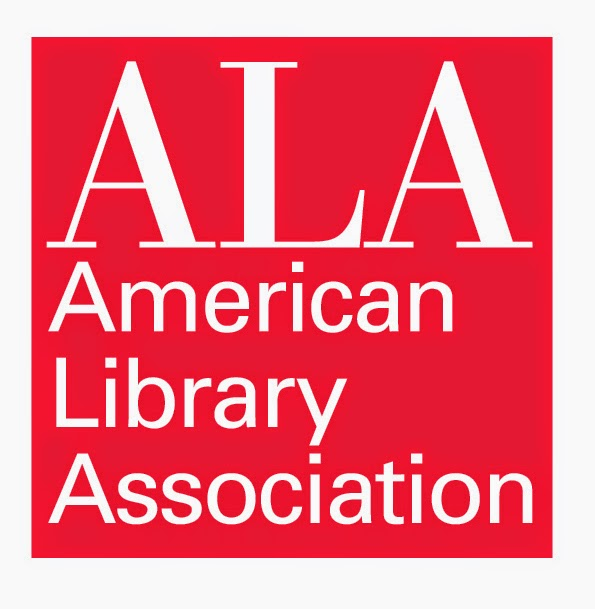 ALA - American Library Association