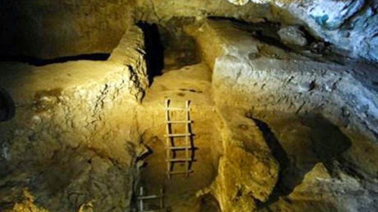 Νεολιθικός οικισμός Κουτρουλού Μαγούλας: Νέες αποκαλύψεις