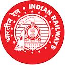 Railway-Recruitment-Board-Bhubaneswar-Jobs-Careers-Vacancy-Group-D-Exam-Results-2016