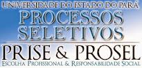 Prise/Prosel