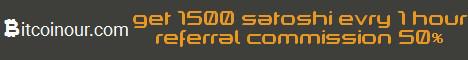 Bitcoiniaga-faucetbitcoinourcom468x60.png