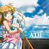Gia Wallpaper Anime