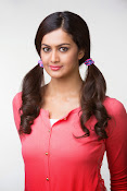 Shubra Aiyappa latest glam pics-thumbnail-1