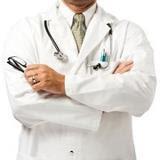 Blog de Farmacia