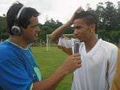 Danilo do Santos FC