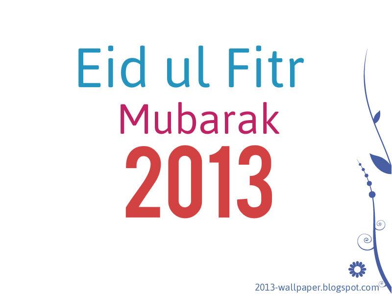 Eid-ul-fitr-Mubarak-2013-wallpaper3(2013-wallpaper.blogspot.com)
