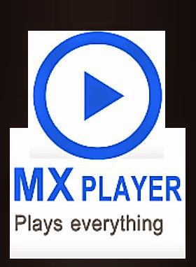 latest mx player pro cracked apk