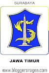 Jadwal Sholat Surabaya