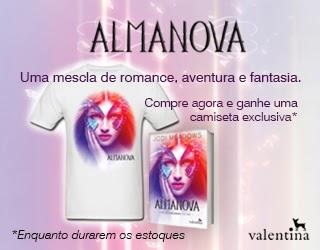 http://www.livrariasaraiva.com.br/produto/5541540?pac_id=126011